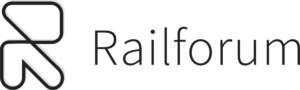 Railforum