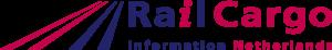 Rail Cargo information Netherlands