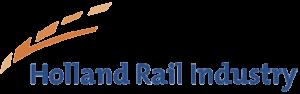 Holland Rail Industry