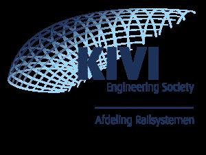 Koninklijk Instituut Van Ingenieurs