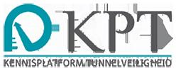 Kennisplatform Tunnelveiligheid